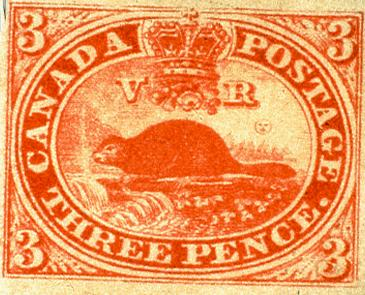Canada+post+stamp
