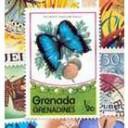 Images de timbres