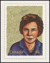 Hilda Marion Neatby