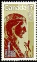 Kateri Tekawitha
