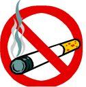 Pas de polluants!