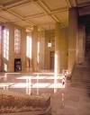 L'entrée de la Cour Suprême