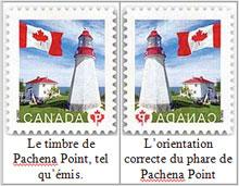 le-timbre-de-pachena-point.jpg