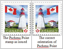 the-pachena-point-stamp.jpg
