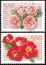 10-norway-rose-scented-stamps.jpg