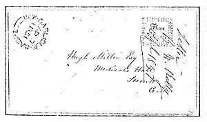 postmaster-provisional-of-new-carlisle.jpg