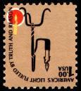 1610c.jpg