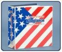 us-allegiance-stamp-album.jpg