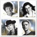 2009_recording_artists_stamp1.jpg