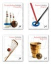 2009-canadian-inventions-stamp