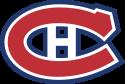 Logo des Canadiens