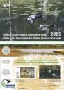 2009-conservation-timbre-édition-spéciale