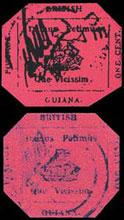 british-guiana-penny-magenta