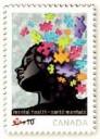 2010 Mental Health stamp