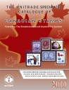 Catalogue Unitrade 2010