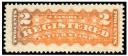 Registration Stamps