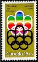 Semi Postal Stamps