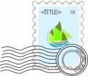 S'instruire sur les timbres