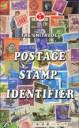 Le Postage Stamp Identifier de Unitrade