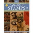 Unitrade Specialized Catalogue of Canadian Stamps