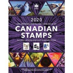 Comment identifier les couleurs de timbres?